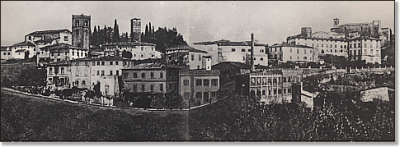 http://www.montecatini.it/english/images/pan_mont_alto.jpg