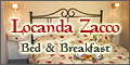 Locanda Zacco Bed & Breakfast